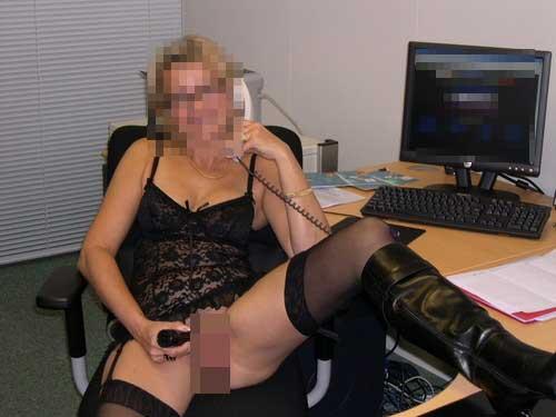 Telefonsex mit Live Sexcam Show